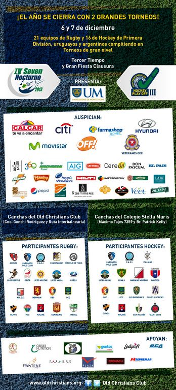 OCC-SEVEN-RUGBY-Y-HOCKEY-PLAY-OFF-2013-mailing_2 (Copiar)