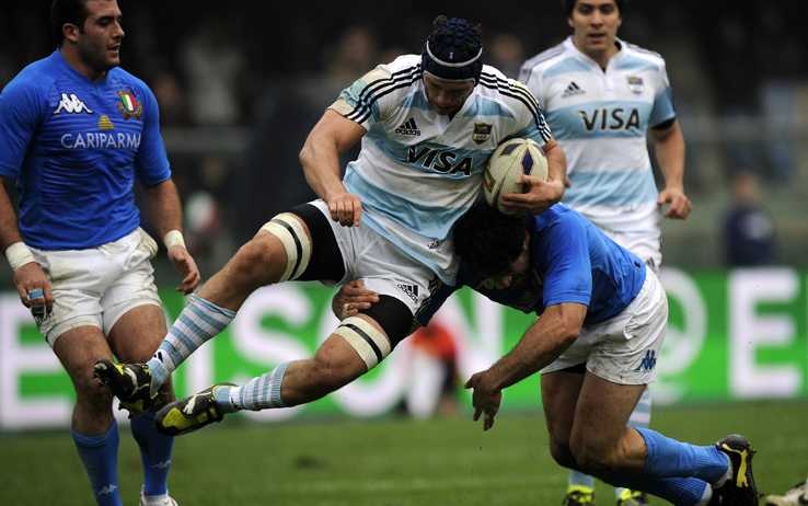 sport_rugby_test_match_italia_argentina_ansa