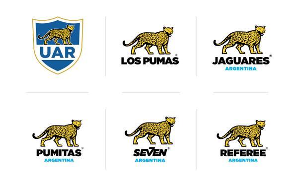 Logos-equipos-UAR