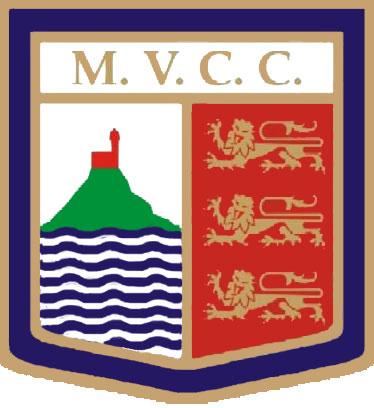Montevideo Cricket