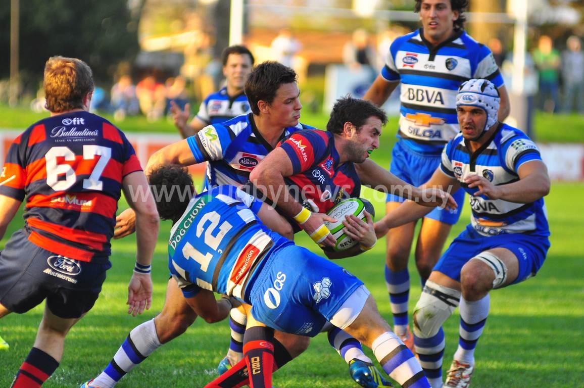 Fotos Victoria Acuña-RugbyNews