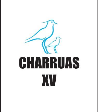charruas