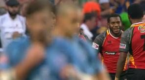 Foto: RugbyTime