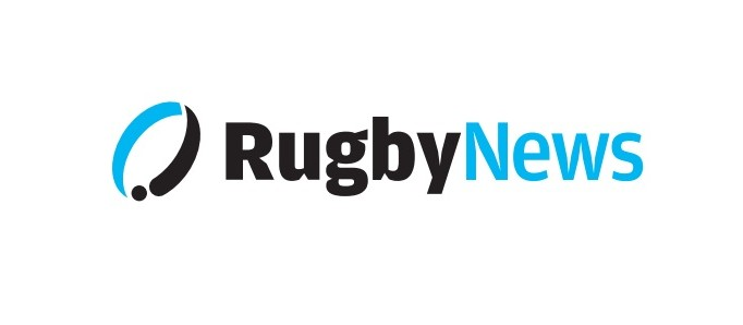 logo rugbynews