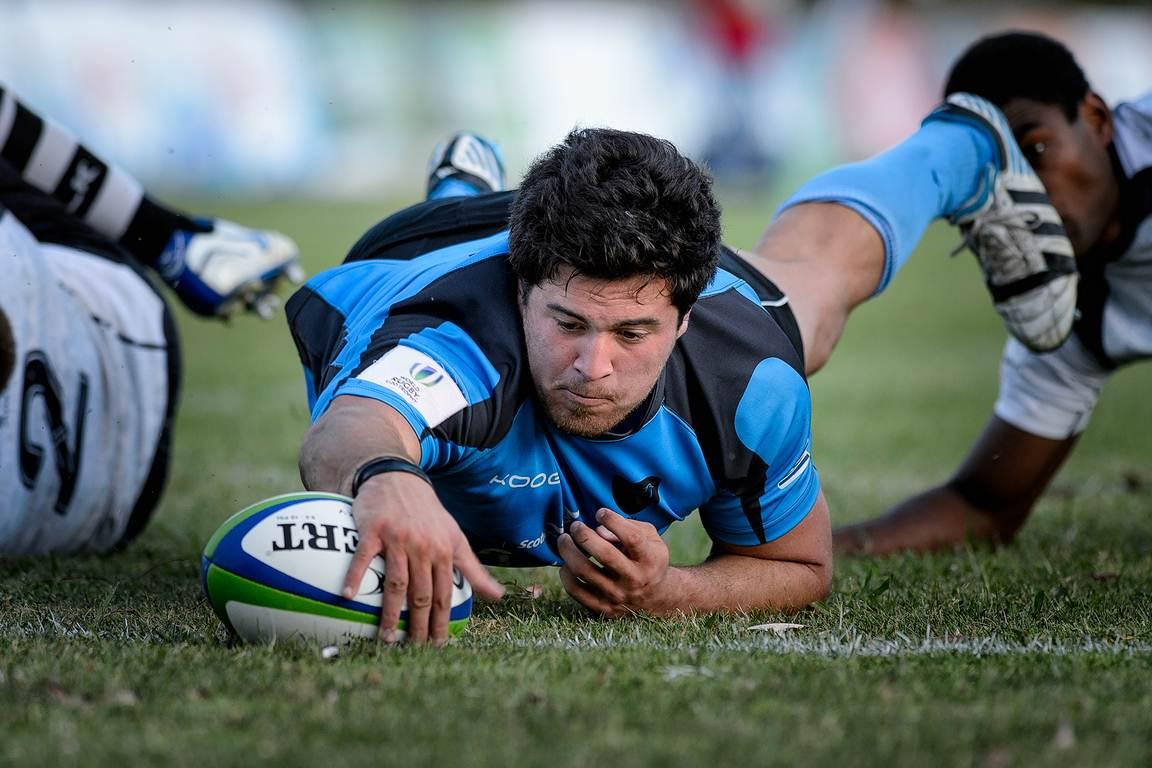 Fotos: Joao Peleteiro-World Rugby