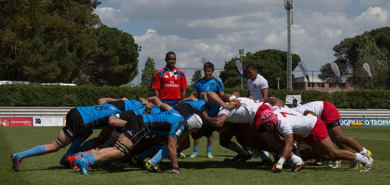 Fotos Miguel Rodrigues-World Rugby