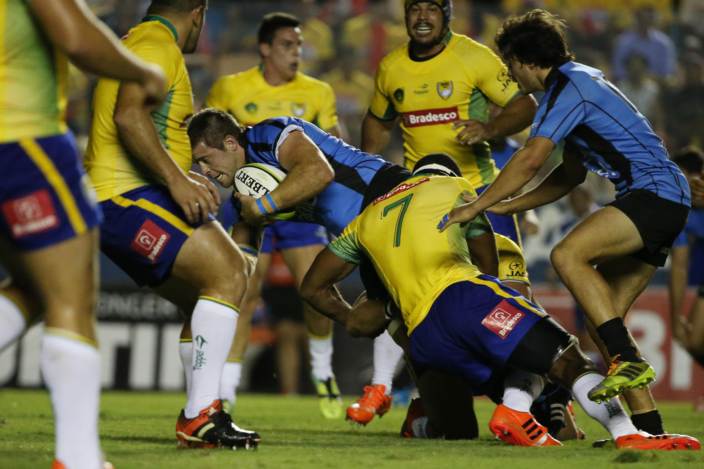 Uruguai3 (1)