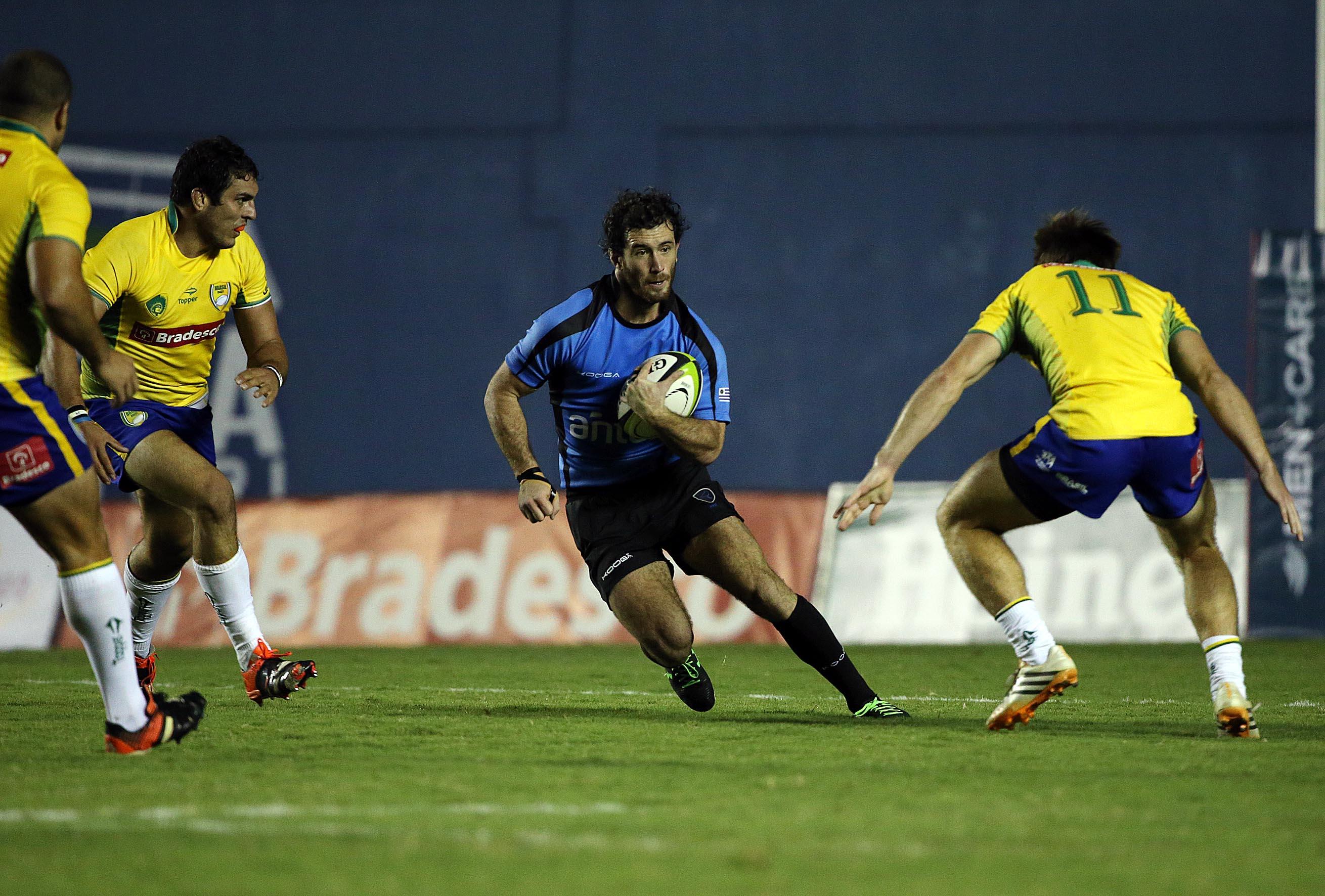 Uruguai4