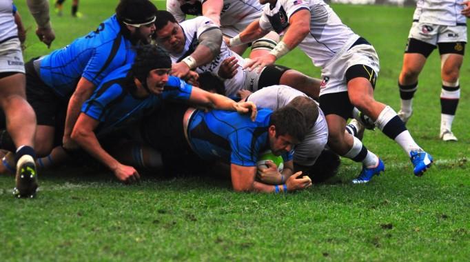 Victoria Acuña-RugbyNews