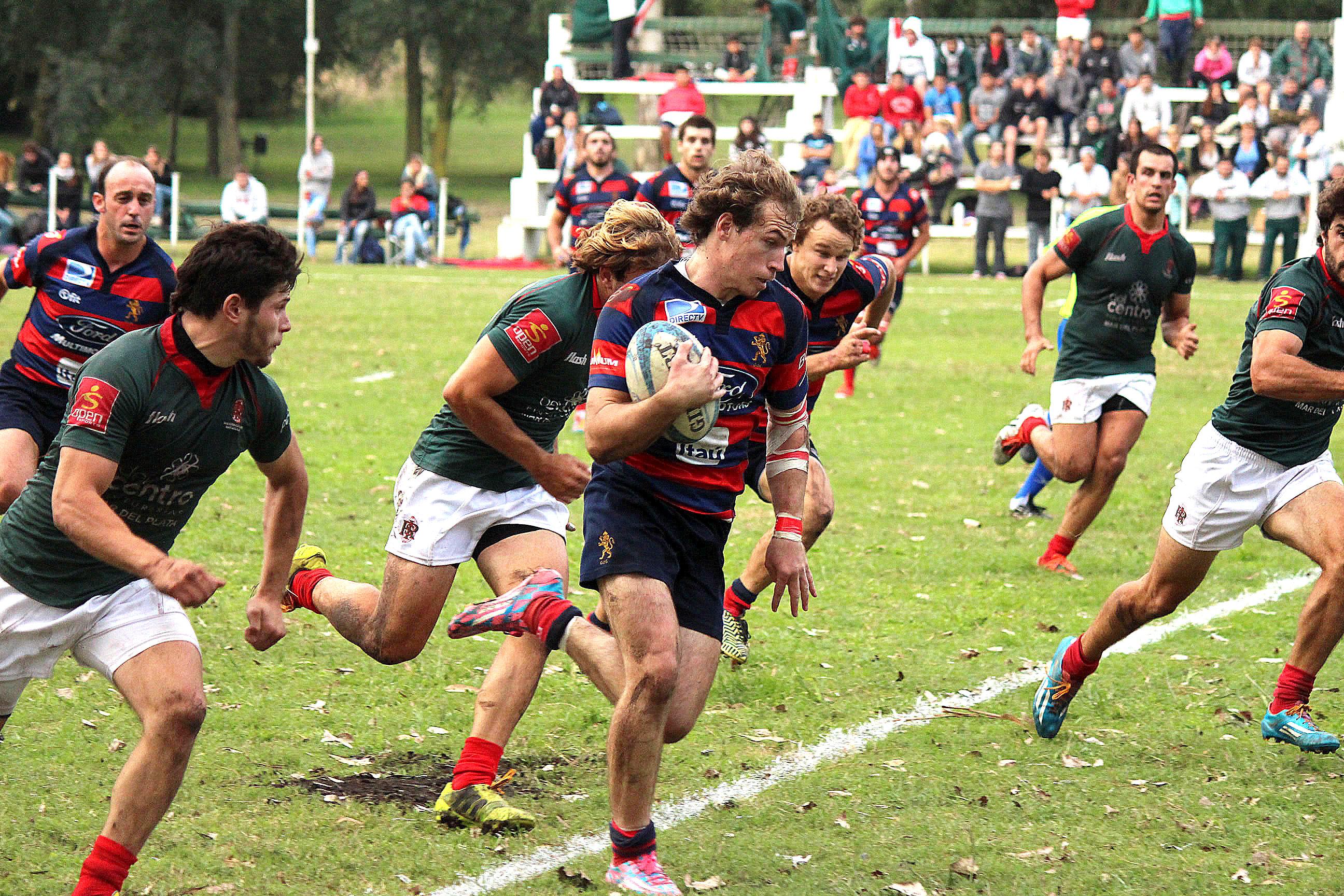 Fotos Gentileza http://www.handoffweb.com/