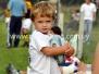 1era Fecha Apertura 2012 PSG vs Lobos