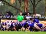 3era Fecha Apertura 2012 - OCC vs Polo