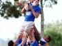4ta Fecha Apertura 2012 - OCC  vs MVCC