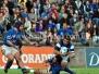 Final del Campeonato Uruguayo 2012 OCC vs Polo 2