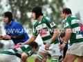 rugby-semifinal-2011-occ-vs-trebol-12