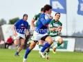 rugby-semifinal-2011-occ-vs-trebol-2