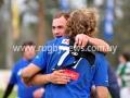 rugby-semifinal-2011-occ-vs-trebol-26