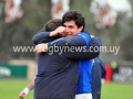 rugby-semifinal-2011-occ-vs-trebol-28